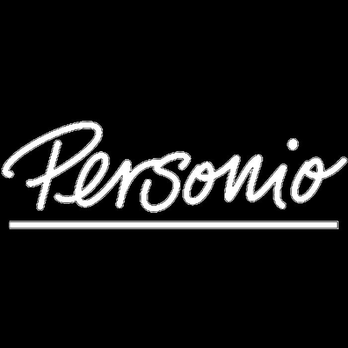 Personio_white